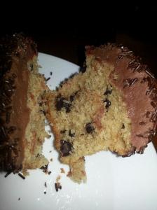 Sir Bday Cake YR 4 -3