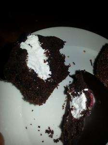 Sir Bday Cake YR 4- 4