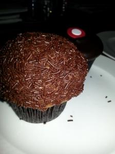 Sir Bday Cake YR 4- 5