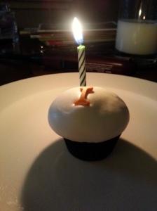 Sir Bday Cake YR 4