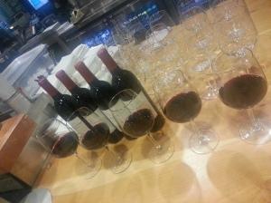 Baja Wines