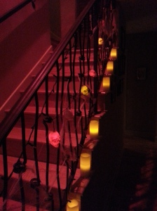 Halloween Decor #2